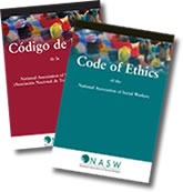 code of ethics comparrison essay